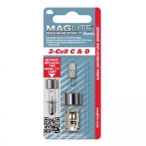 Notre comparatif pour : Ampoule krypton maglite TOP 4 image 0 produit