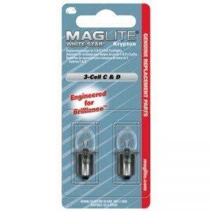 Notre comparatif pour : Ampoule krypton maglite TOP 5 image 0 produit