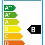 Notre meilleur comparatif de : Lampe fluocompacte puissance en watt TOP 0 image 4 produit