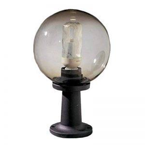 Notre meilleur comparatif de : Lampe fluocompacte puissance en watt TOP 4 image 0 produit