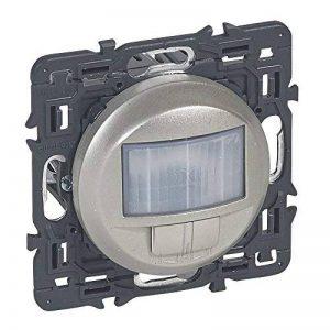 Notre meilleur comparatif de : Lampe fluocompacte puissance en watt TOP 5 image 0 produit