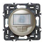 Notre meilleur comparatif de : Lampe fluocompacte puissance en watt TOP 5 image 1 produit