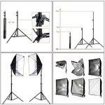 Notre meilleur comparatif de : Lampe fluocompacte puissance en watt TOP 7 image 2 produit