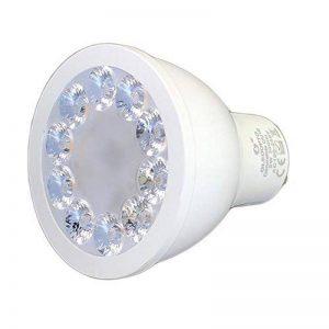 nouvelle ampoule hue TOP 11 image 0 produit