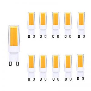 nouvelle ampoule TOP 11 image 0 produit