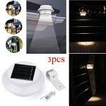 nouvelle ampoule TOP 8 image 2 produit