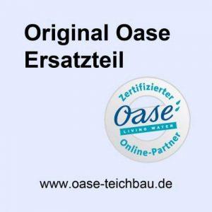 Oase Vitronic 18/24/36/55W UV Ballast unités de la marque Oase image 0 produit