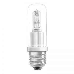 Osram 205W E27–Ampoule (205W, E27, Blanc Chaud, 230V, 10,5cm, 3,2cm) de la marque Osram image 0 produit