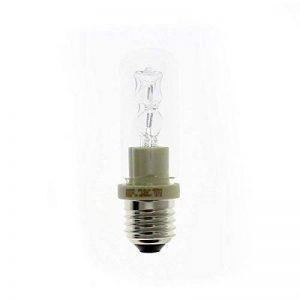 Osram 326324 Halogène Bulb E27 205 W de la marque Osram image 0 produit