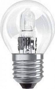 Osram 4008321952769 Ampoule halogènes/Basse consommation Verre 30,00 W E27 Transparent de la marque Osram image 0 produit