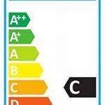 Osram 4050300778358 Ampoule halogènes/Basse consommation Verre 50,00 W GU5.3 Gris 5 Unités de la marque Osram image 2 produit