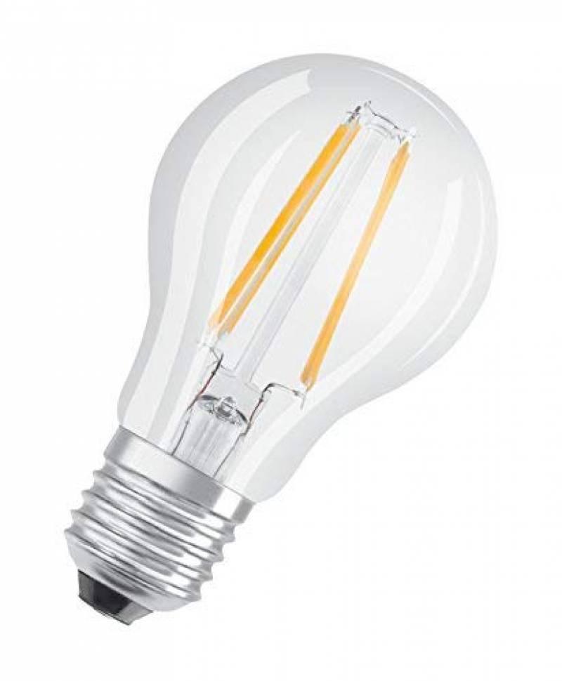 Ampoule 10Comparatif Ampoules Transparente Led Pour Top 2019gt; Le KcF1lJT