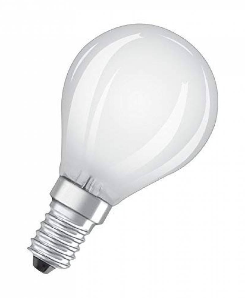 Le Ampoule Led À Petit Top ; Vis 9 Pour Culot 2019Comparatif Ampoules MzVSpqU