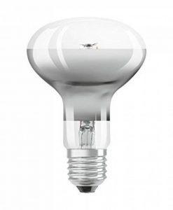 Osram 4058075809161 Ampoule LED Verre 7,00 W E27 Transparent de la marque Osram image 0 produit