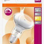 Osram 4058075810594 Ampoule LED Verre 7,00 W E27 Transparent 6 pièces de la marque Osram image 2 produit