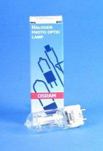 Osram 64662 M38 230V GY9,5 12X1 Ampoule 300 W de la marque Osram image 0 produit