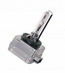 Osram 66140CLC Xenarc Classic Ampoules Xenon D1S, 35 W de la marque Osram image 0 produit