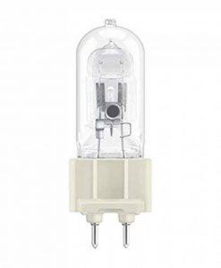 Osram 864312 Halogène Bulb G12 70 W de la marque Osram image 0 produit