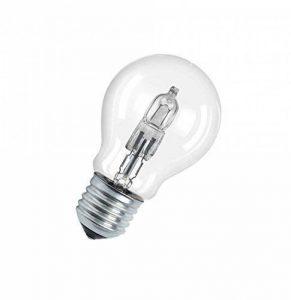 Osram Ampoule 230 V Verre 77 Transparent E27 Lot de 5 de la marque Osram image 0 produit