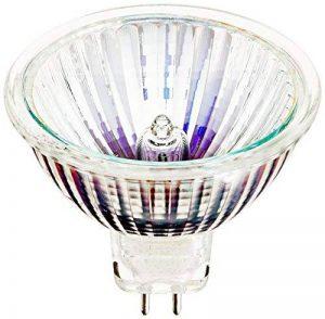 Osram - Ampoule Dichroïque DECOSTAR - Economie d'Energie - 36° - 35 Watts - GU5.3 de la marque Osram image 0 produit