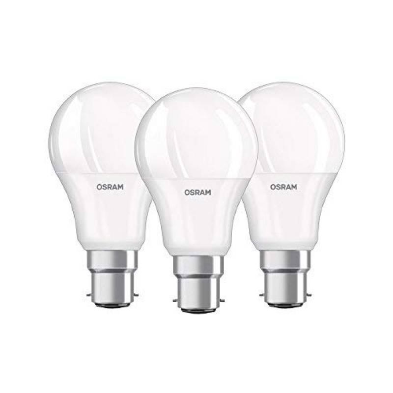 Top Ampoules 11Comparatif Osram Pour Led 2019gt; Le 2WED9IYH
