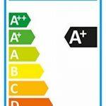 OSRAM ampoule LED E14 BASE Classic B / 5,7 W - Equivalence incandescence 40 W, ampoule LED en forme de bougie / mat, blanc chaud - 2700K, lot de 3 de la marque Osram image 4 produit
