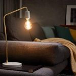 OSRAM Ampoule LED Filament, Forme Classique, Culot E27, 12W Equivalent 95W, 220-240V, claire, Blanc Chaud 2700K, Lot de 1 pièce , Classe énergétique A ++ de la marque Osram image 3 produit