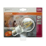 Osram Ampoule LED Verre 7 W Transparent de la marque Osram image 2 produit
