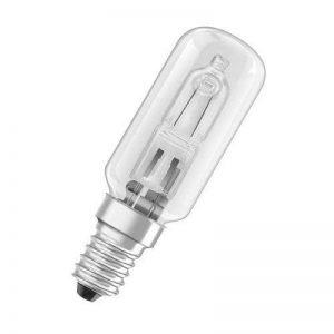 Osram-Ampoule Quartz halogène Lampe HALOLUX T T E14 40 W de la marque Osram image 0 produit