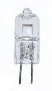 Osram - Ampoules Halogène - Capsule HALOSTAR STAR - G4 - Blister de 2 - 10 Watts de la marque Osram image 0 produit