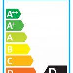Osram Blister Ampoule Halogène Spot Plastique 40 W E14 Argent Lot de 2 de la marque Osram image 2 produit