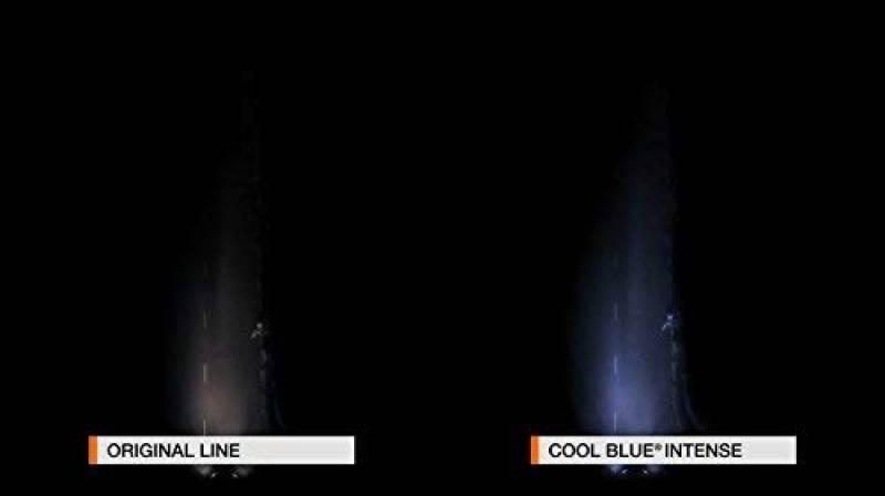LED CIRCOLARE 12W 220V DIAMETRO 190mm ROTONDO BIANCO CALDO NEON T9 G10Q 2GX13