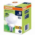 Osram dulux superstar -> choisir les meilleurs produits TOP 2 image 1 produit