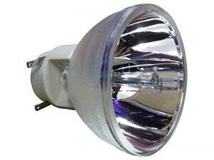 OSRAM ECL-6572-BO/O lampe de rechange pour BENQ 5J.J7L05.001 de la marque Osram image 0 produit