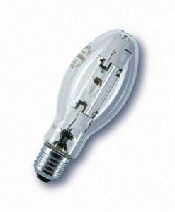 Osram HQI–lampe powerstar HQI-E 70/wDL e27claire de la marque Osram image 0 produit