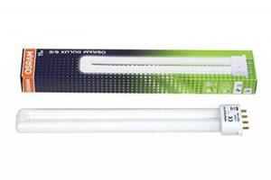 Osram - Lampe 11W Refrigerateur Samsung de la marque Osram image 0 produit