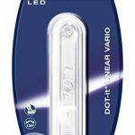 Osram Lampe DOT-it LINEAR VARIO Argent de la marque Osram image 1 produit