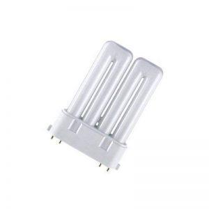 OSRAM Lampe fluo Compact DULUX F 230V 36 W Culot 2G10 Couleur 840 de la marque Osram image 0 produit