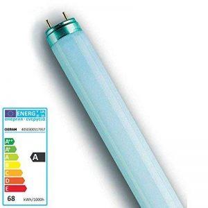 OSRAM lampe fluorescente LUMILUX T8, 58 Watt (840) de la marque Osram image 0 produit