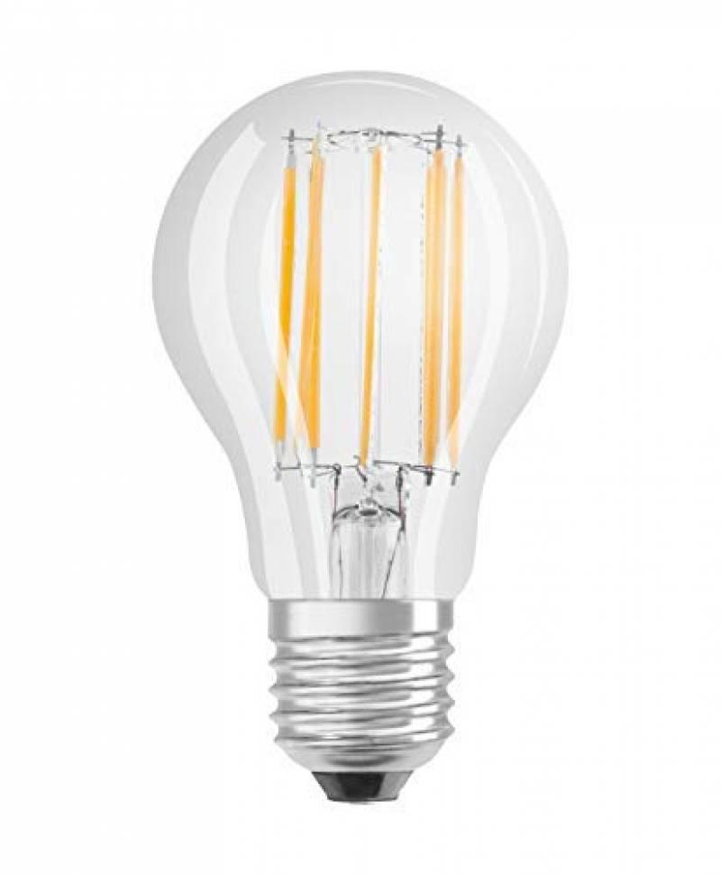 ; Incandescente Pour Equivalence Votre Top Et 5 2019 Lampe Led W29IEDH