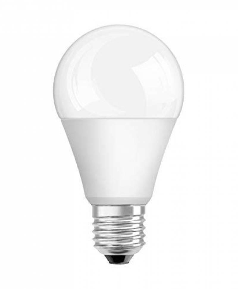 ampoule led puissante : votre comparatif pour 2019 | comparatif ampoules