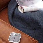 Osram Lightify Interrupteur Télécommande Gris de la marque Osram image 2 produit