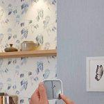 Osram Lightify Interrupteur Télécommande Gris de la marque Osram image 4 produit