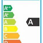 Osram Lot de 8 Tubes LED Value T8 G13 21,5 W Plastique Blanc de la marque Osram image 2 produit