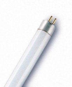 Osram LUMILUX courte G5T513W–13W/827lampe fluorescente de la marque Osram image 0 produit