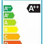 Osram PARATHOM broches G42,4W G4A + + Blanc chaud–lampe LED (blanc chaud, A + +, 12V, 50/60, 3kWh, 1.3cm) de la marque Osram image 2 produit