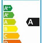 OSRAM Tube Fluorescent LED G13 SubstiTUBE Value T8 / 21,5W — Puissance Équivalente à une Lampe de 58 Watt tube LED longueur 150 cm résistant / Blanc chaud — 3000K de la marque Osram image 2 produit