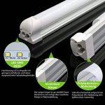 osram tube led TOP 2 image 2 produit