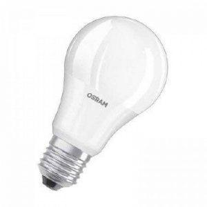Osram Value Classic A 75. Ampoule led 220-240v 11,5w 4000k e24. Équivalent à 75w. de la marque Osram image 0 produit