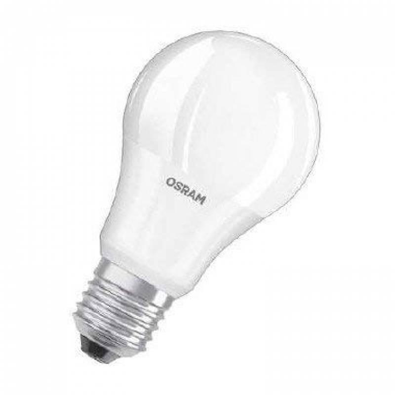 Acheter E24Comment Ampoule Meilleurs Modèles Pour 2019 Les Led XZ0NknOP8w